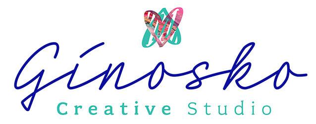 Ginosko Creative Studio